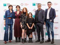 """""""L'Arminuta"""", film del regista di Sala Consilina Giuseppe Bonito, in corsa per la candidatura agli Oscar"""