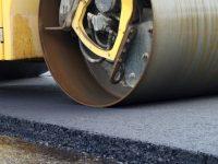 Messa in sicurezza stradale. Al via i lavori sulla Bussentina tra Buonabitacolo, Sanza e Caselle in Pittari