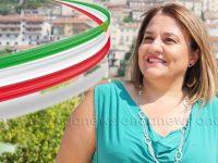 Elezioni Amministrative 2021. Michela Cimino è il nuovo sindaco di Padula