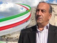 Elezioni Teggiano 2021. Michele Di Candia batte il quorum ed è di nuovo alla guida del paese