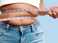Obesity Day. Domani colloqui gratuiti e valutazione del sovrappeso all'Unità Operativa SIAN di Potenza