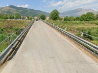 """A rischio il ponte di Caiazzano tra Padula e Sassano. Pellegrino: """"Risolvere subito il problema"""""""