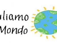 """""""Puliamo il mondo"""". Il 17 ottobre Ottati aderisce all'attività organizzata da Legambiente"""
