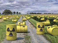 Totale e unanime contrarietà della Basilicata alla realizzazione sul suo territorio del deposito unico dei rifiuti radioattivi