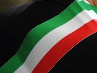 I sindaci di Lauria, Balvano e Grumento Nova nominano le nuove Giunte. Mix di persone con esperienza e giovani