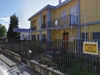Carabinieri di Polla. La Giunta comunale delibera la concessione di nuovi alloggi in località Cappuccini
