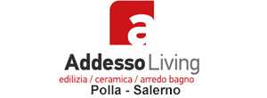 ADDESSO LIVING_300x110