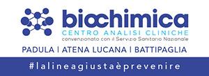 Biochimica_giugno2021_300x110