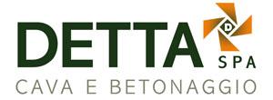 DETTA 300x110