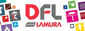 DFL-300x110