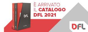 DFL agosto 2021 300x110 01