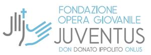 Istituto Juventus