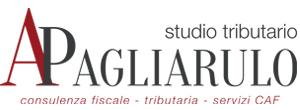 PAGLIARULO