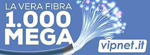 Vipnet fibra marzo 2021