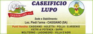 CASEIFICO LUPO