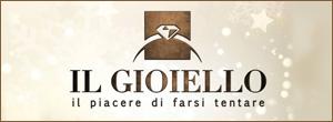 GIOIELLO