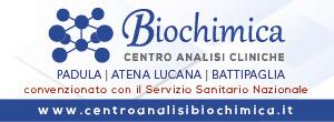 biochimica-300x110 giugno 2020