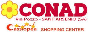 conad-300x110