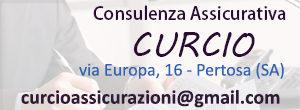 CURCIO ASSICURAZIONI