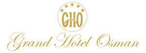 HOTEL OSMAN