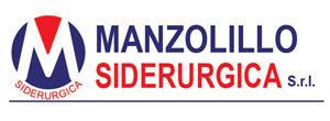 MANZOLILLO