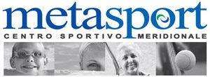 metasport_NUOVO_300x110