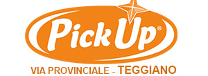 pick up teggiano 300x110