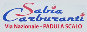 sabia carburanti 300x110