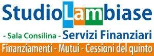 STUDIO LAMBIAS